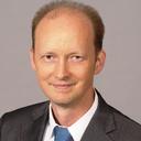 Michael Thiemann - Dillingen an der Donau
