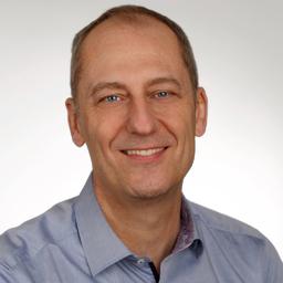 Andreas Wenzelburger - FOKUSWECHSEL® - Metzingen