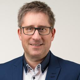Lars Heinrich - BSKP Dr. Broll Schmitt Kaufmann & Partner - Stuttgart