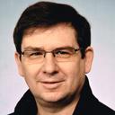 Thomas Leister - Mayen