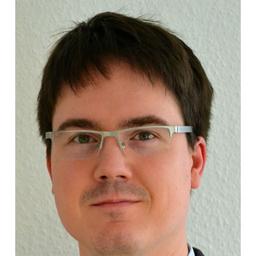 Fabio Alessi's profile picture