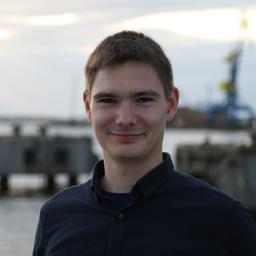 Christopher Kutzmann