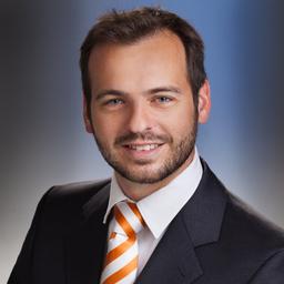 Dietmar Gombotz