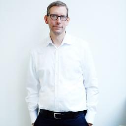 Tim Klinger - RENT4EVENT GmbH - Die Verleih Company - Berlin
