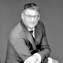 Jochen Metzger - Donzdorf