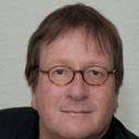 Martin Hofmann - Aachen