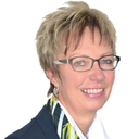 Renate Schneider - Limburg