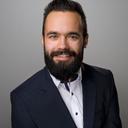 Simon Schick - Balingen