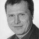 Matthias Voss - Hamburg