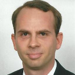 Marcel Göde - Anwaltskanzlei Göde - Potsdam