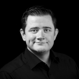 Ing. Matthias Hartfiel - BioVisio GmbH - Kaltenkirchen