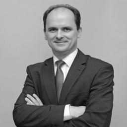Matthias Ullrich