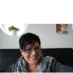 Monica Diez's profile picture