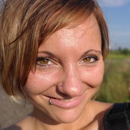 Mandy Richter's profile picture