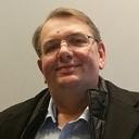 Christian Lietz - Norderstedt