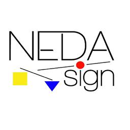 Andreas Rakowski - Neda Sign GmbH - Mülheim an der Ruhr