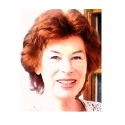 Stephanie Merges-Wimmer - Psychosomatische Naturheilpraxis  - Simbach am Inn