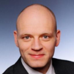 Stefan Dieterle - 1&1 Telecommunication SE (United Internet AG) - Karlsruhe