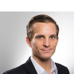 Dr. Frederik Kramer - initOS GmbH - Magdeburg