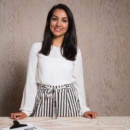 Lema Dehsabzi's profile picture