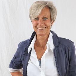 ingrid Scherle - ingrid A. Scherle - Training & Beratung, Gesundheitspraktikerin - Dießen am Ammersee