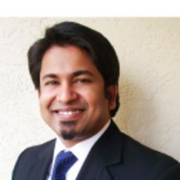 Arnav Bhatkar - Embarcadero Technologies - San Francisco, CA