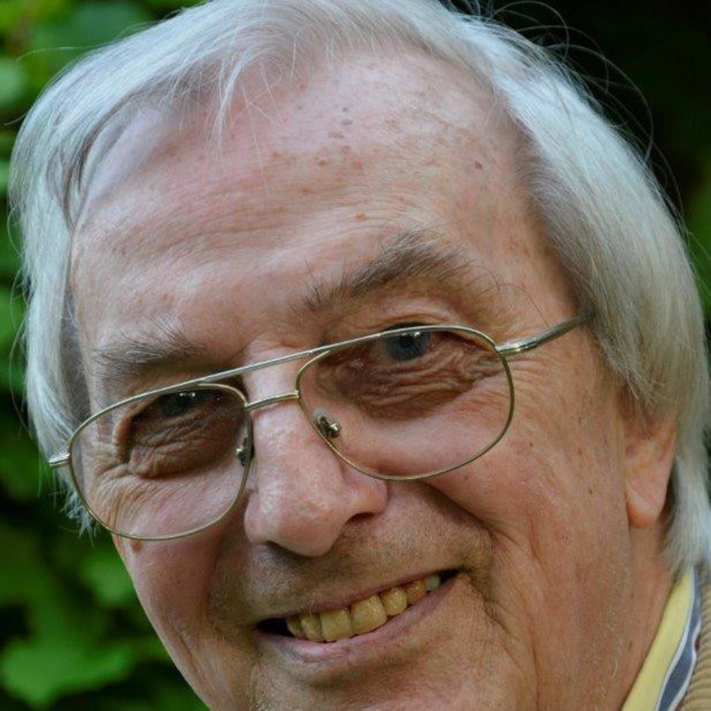 Wolfgang Wiegand