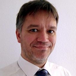 Thomas Kruse's profile picture