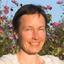 Sabine Jansen - Olching