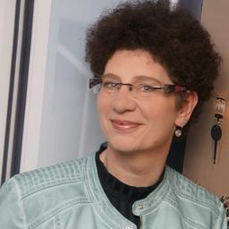 Gabriele Taphorn - Gabriele Taphorn Fördermittel-Guide - Wolnzach