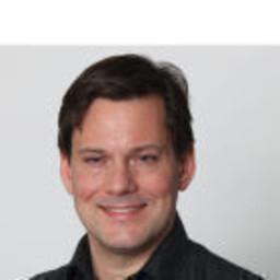 Dr Christoph Best - Google Germany GmbH - Hamburg