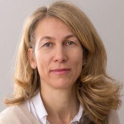 Dr. Claudia Sorg-Barth - Coaching Seminare Beratung - Starnberg