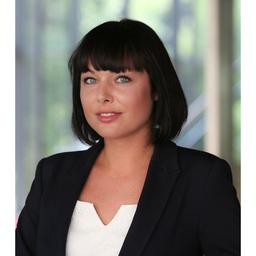Gabriela Steffl - next level consulting - Salzburg