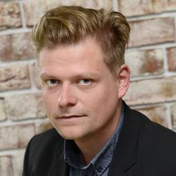 Henning Rieke