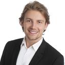 Kevin Miller - Darmstadt