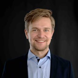Nikolai Janz - Janz Design - Bad Breisig