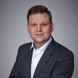 Dipl.-Ing. Philipp Hörtler - voestalpine group-IT GmbH - Linz