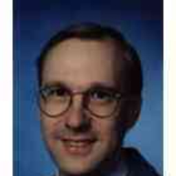 Dr. Gunnar Ries's profile picture