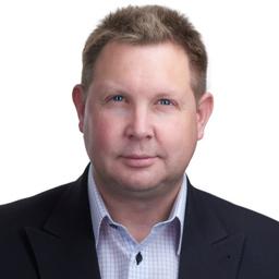 Martin Müller - Müller Consult - Köln