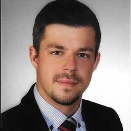 Tom Strohmeyer's profile picture