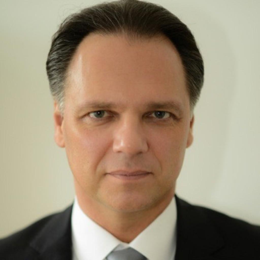Michael Heinz