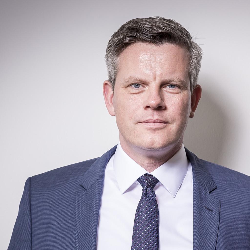 Carsten Stolter Rechtsanwalt Fachanwalt Für Arbeitsrecht