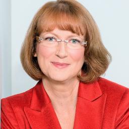 Dr. Christiane Ackerhans's profile picture