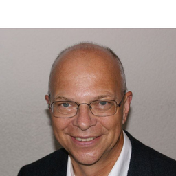 Dr Daniel Villiger - softfactors AG - Zürich