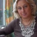 Susanne Schwab-Weis - Pirmasens