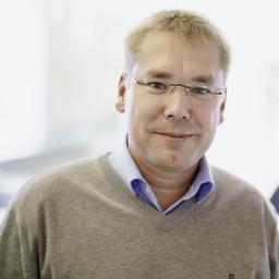 Lutz Leppelmeier - FeBa Fensterbau GmbH - Burbach