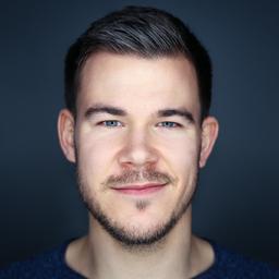 Lukas Petereit - Omazing - Online Marketing Agentur - Bernburg