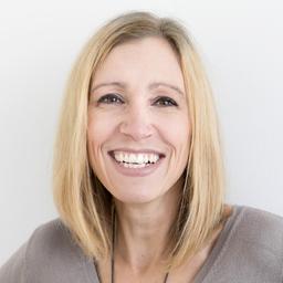 Stefanie Scheele - WebPoetin / webpoetin.com - Munich