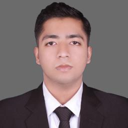 Md. Zabed Hossain - University of Dhaka - Dhaka