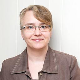 Cordelia Schmidt